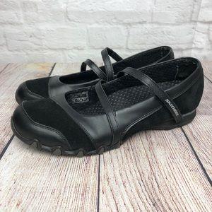 Skechers Mary Janes